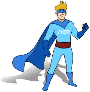 NEO the Super Hero of Insulation Coatings